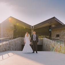 Wedding photographer Ismael Melendres (melendres). Photo of 18.12.2017