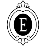 Logo of Enlightened Iconoclast