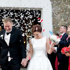Wedding photographer andrej ravdo (ravdo). Photo of 08.11.2015