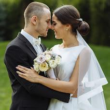 Wedding photographer Anna Rybalkina (arybalkina). Photo of 11.02.2017