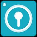 Screen Lock Guardian icon