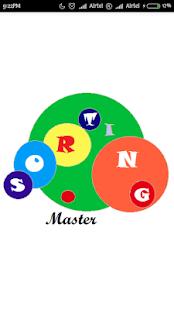 Sorting Master screenshot