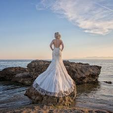 Wedding photographer Ramco Ror (RamcoROR). Photo of 25.05.2018
