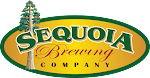 Sequoia Brewing Co Tower District
