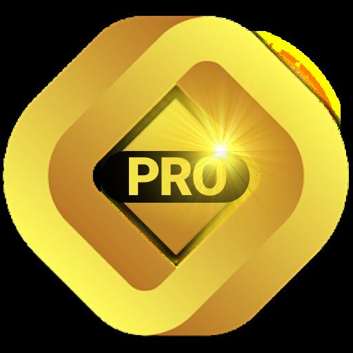 BitX Torrent Video Player Pro APK Cracked Download