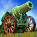Toy Defense - TD Strategy icon