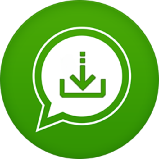 Download Story Saver For Whatsapp Google Play Softwares