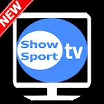 ShowSport Tv HD 2.1