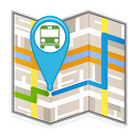 Minsk Guide icon
