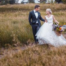 Wedding photographer Kostya Kozhevnikov (KonstantinKo). Photo of 18.04.2016