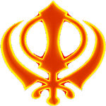 Sukhmani Sahib Path with Audio 1.1.3