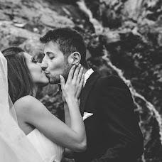 Wedding photographer Vlad Florescu (VladF). Photo of 28.11.2017