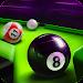 Billiards Nation icon