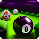 Billiards Nation