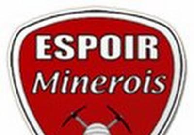 [Lie] Minerois B a su concrétiser