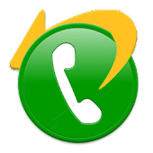 Auto Redial - Call Dialer