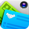 com.zoho.android.cardscanner