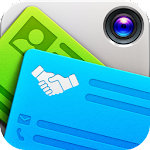 Card Scanner Icon