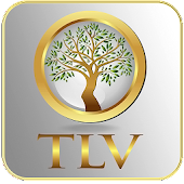 Tree of Life Version Bible TLV