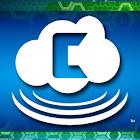 CloudCop Command Mobile icon