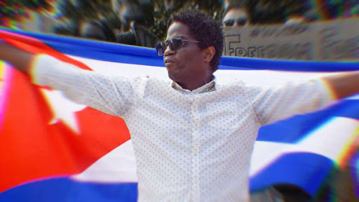 In Their Own Words, This Is What It's Actually Like for Black and Brown People in Cuba