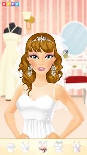 Makeup Girls Wedding – makeup games for kids 6