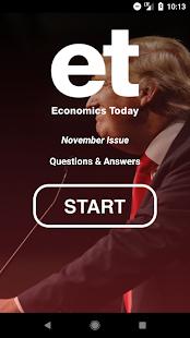 [Economics Today 25 Jan Q&A] Screenshot 1