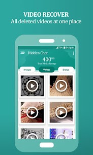 Private Read – Hidden Chat For Whatsapp Download For Android 3