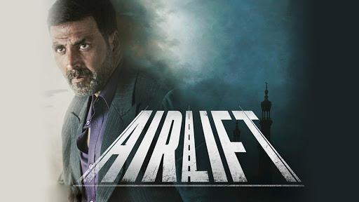 Maharaja 2 Full Movie Download In Hindi