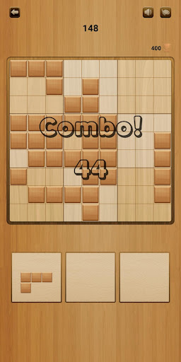 Block Puzzle - Sudoku Block  screenshots 3