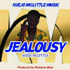 Jealousy (Prod By. Rainbow-beatz) Upload Your Music Free