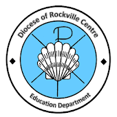 Diocese of Rockville Center Education Department