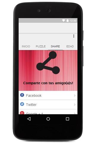 Emisoras de Panamá en Vivo 玩音樂App免費 玩APPs