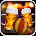 Beer Smash Trick icon