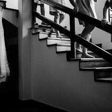 Fotógrafo de casamento Alysson Oliveira (alyssonoliveira). Foto de 10.12.2015