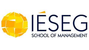 logo-ieseg-school-of-management
