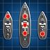 Warship Battle Commander, Free Download