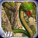 Furious Snake icon