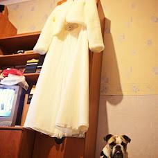 Wedding photographer Nikolay Besedovskiy (nicbesedovskiy). Photo of 08.12.2012