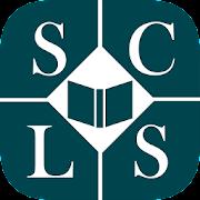 SCLSNJ  Icon