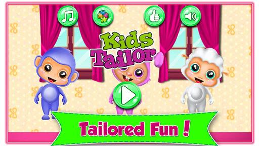 Kids Tailor Boutique