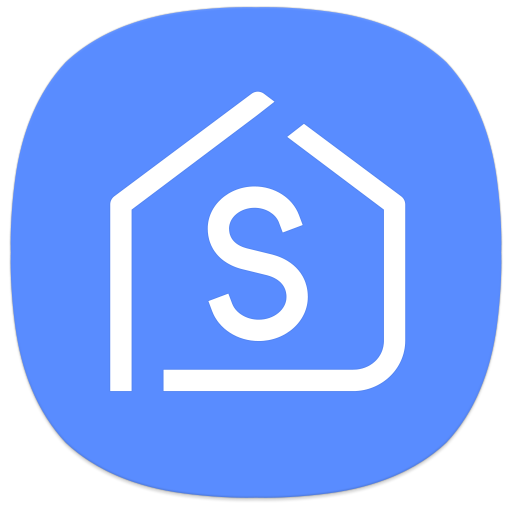 [Official] Samsung TouchWiz Home Icon
