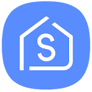 App Samsung Experience Home APK for Windows Phone