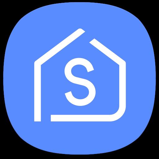 best apk download android app
