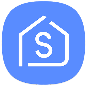 how to delete touch wiz home app on my samsung