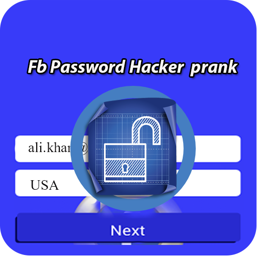 Fb Password Hacker Prank