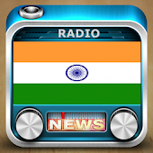Radio News Hindi