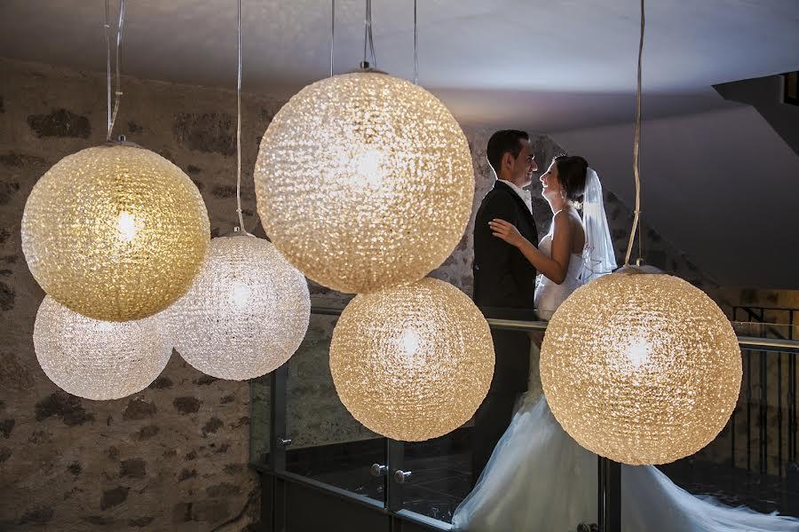 Wedding photographer Milan Lazic (wsphotography). Photo of 30.01.2016