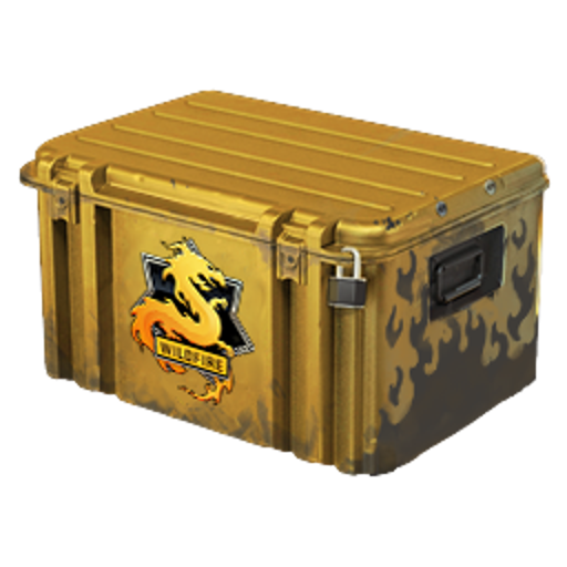 Operation wildfire case цена csgo knife giveaway november 2015