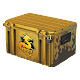 Case Simulator 2 v1.17